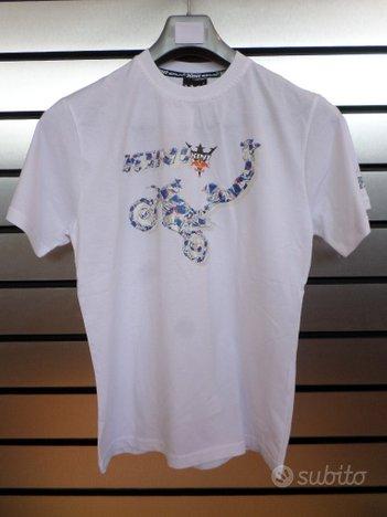 T-shirt Kini-RB ktm