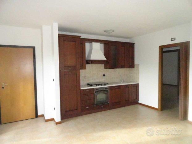 Appartamento a Novafeltria - Capoluogo