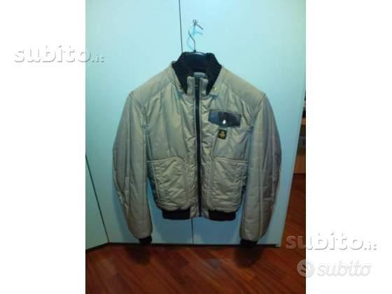 Refrigiwear uomo Taglia XL