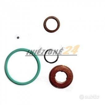 Kit Revisione iniettore Bosch 0445120082