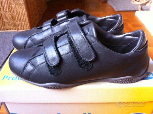 17a14638f6833 Scarpe dott Scholl 36 - Abbigliamento e Accessori In vendita a Trieste