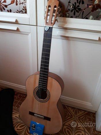 Chitarra classica yamaha C30II