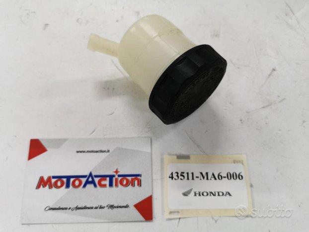Serbatoio Liquido Freni Honda Varadero XL 1000
