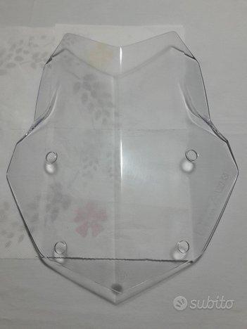 Parabrezza Bmw R 1200 GS LC