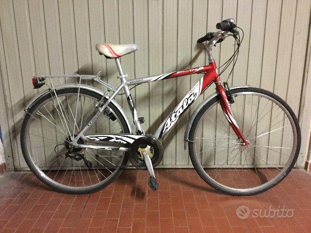 Bicicletta atala 28 - Vendita in tutta Italia - Subito.it f7fef864bdf