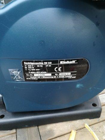 Volvo Fh 13 usato in Italia | vedi tutte i 93 prezzi!