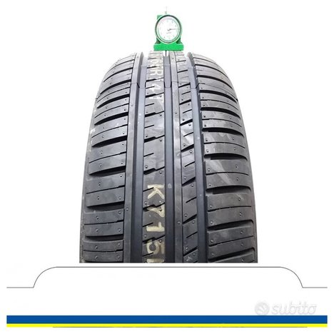 Gomme 175/65 R14 usate - cd.10463