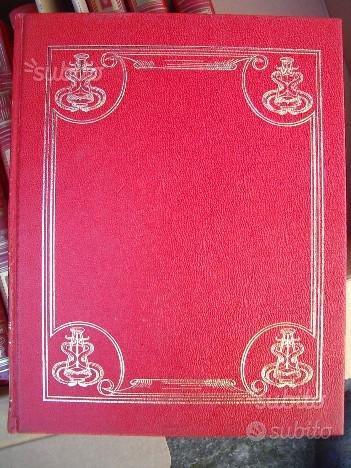 Enciclopedia Guida Medica 1 Volume