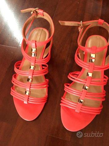 Scarpa aldo shoes originale donna