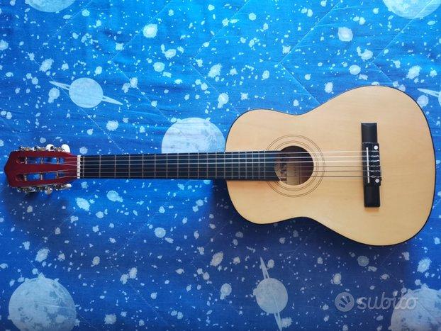 Chitarra classica per bambini Bontempi