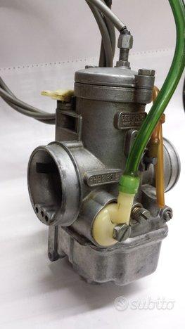 Carburatore Dellorto PHBE 30 BD