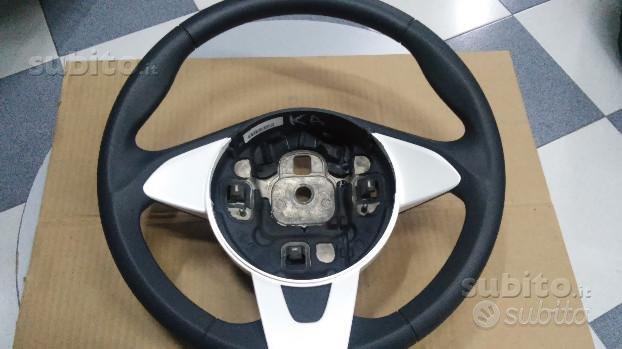 Volante nuova ford ka