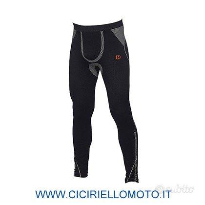 Pantalone tecnico Hevik