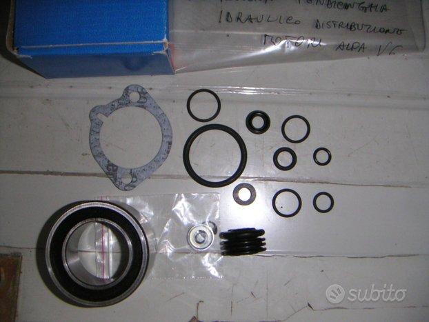 Kit Alfa Romeo 60777065 Tendicinghia idraulico V6