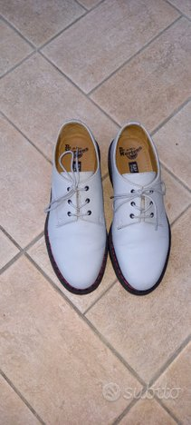 Dr.AirWair Martens Spring summer 2009 come nuove