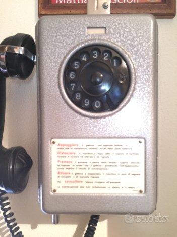 Telefoni sip