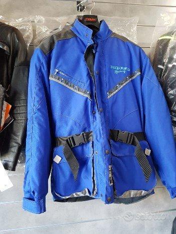 super offertatuta bieffe giacca pantalone 2 pezz