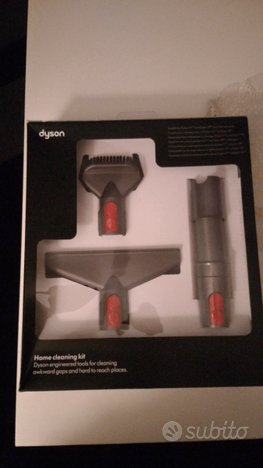 Kit Home Cleaning Dyson