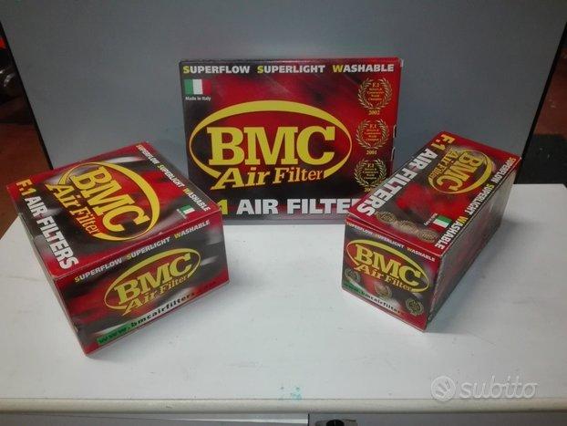 Filtro aria BMC per Honda