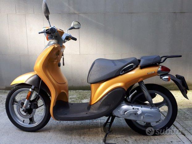 MBK Flipper - 2000