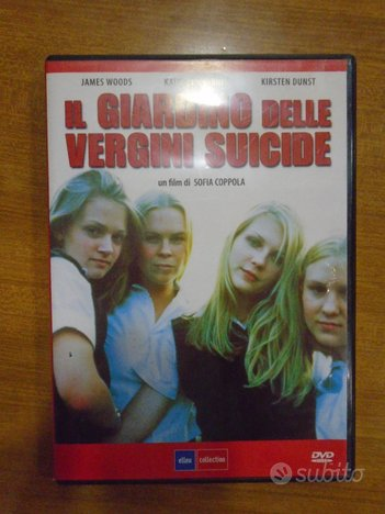 DVD film vari o fuori catalogo e rari
