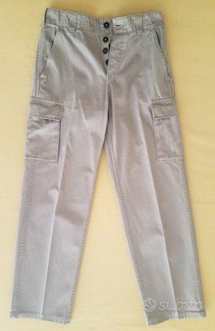 Jeans levi's all-duty originali (676.53.0741209)