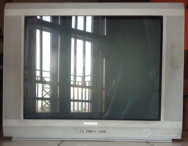 3 TV + digitale