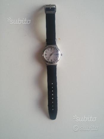 Swatch Irony anno 1992