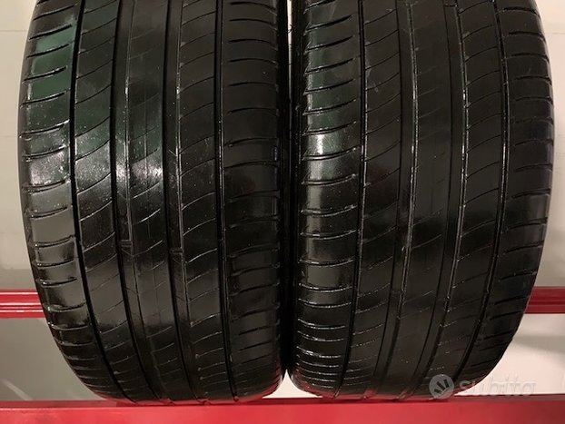 Gomme 245 45 19