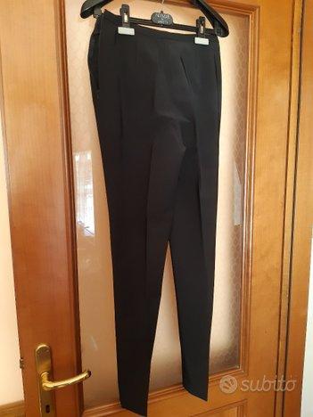 Pantalone donna Prada