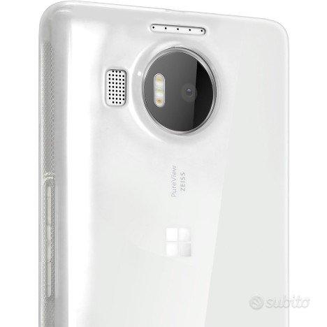 Cover lumia 950 xl