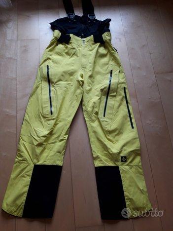 SWEET PROTECTION SUPERNAUT - pantalone per Snowboa
