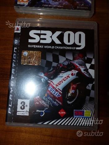 Giochi PS3 ITALIANO Ottimo stato MEGA-COLLEZIONE | eBay