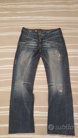 Imperial Jeans