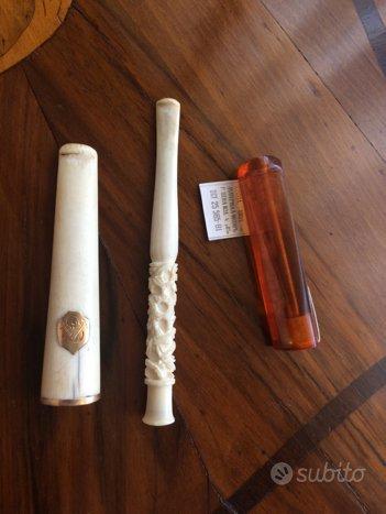 Bocchini per sigarette