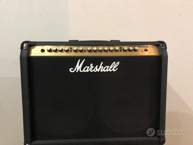 Amplificatore MARSHALL VS102R