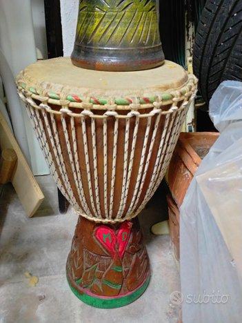 Tamburi n. 2