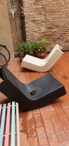 Dondoli Slide design,Slide