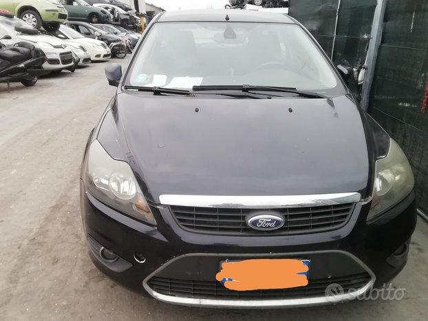 Ford Focus Sw 2.0 B/GPL Anno 2008 Per Ricambi