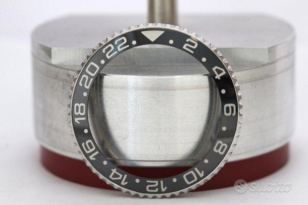 Rolex Ghiera ceramica Bezel per GMT-Master 116710