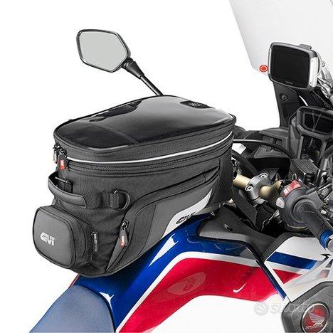 Borsa serbatoio Givi XS320 Moto HONDA CRF 1000 L