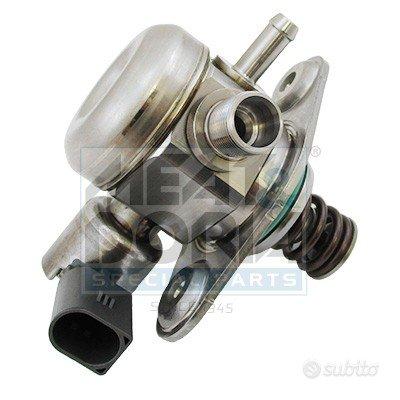 Pompa carburante alta pressione Mercedes C180 CGI