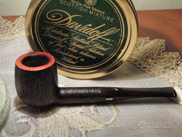 Pipa Savinelli Extra 128