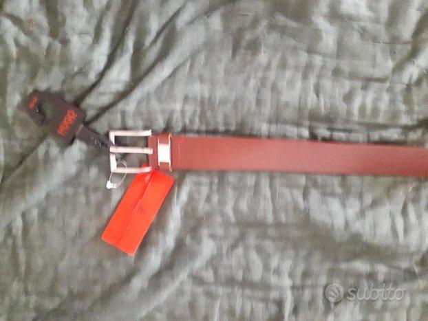Cintura Hugo Boss