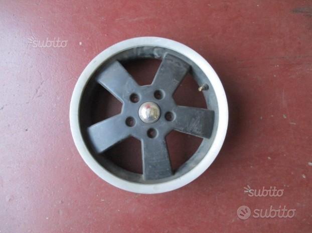 Cerchio ruota Piaggio Vespa GTS 300 SUPER