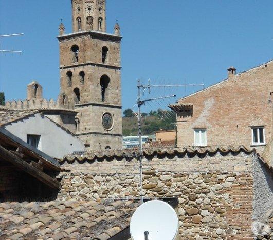 Camera Singola a 100 metri dal Duomo