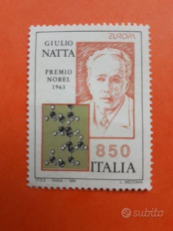 Francobollo Lire 850