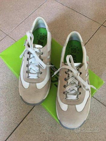 Scarpe da tennis donna