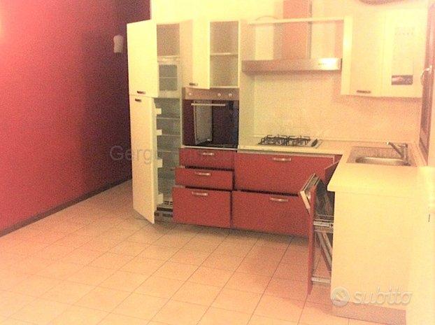 Appartamento a Paese (TV) - Postioma