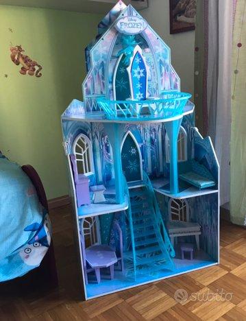 Castello di Elsa
